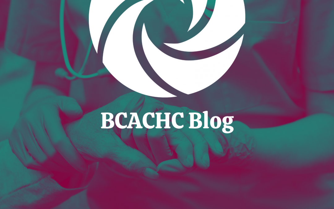 On the frontlines: BC Community Health Centres addressing the impacts of COVID 19