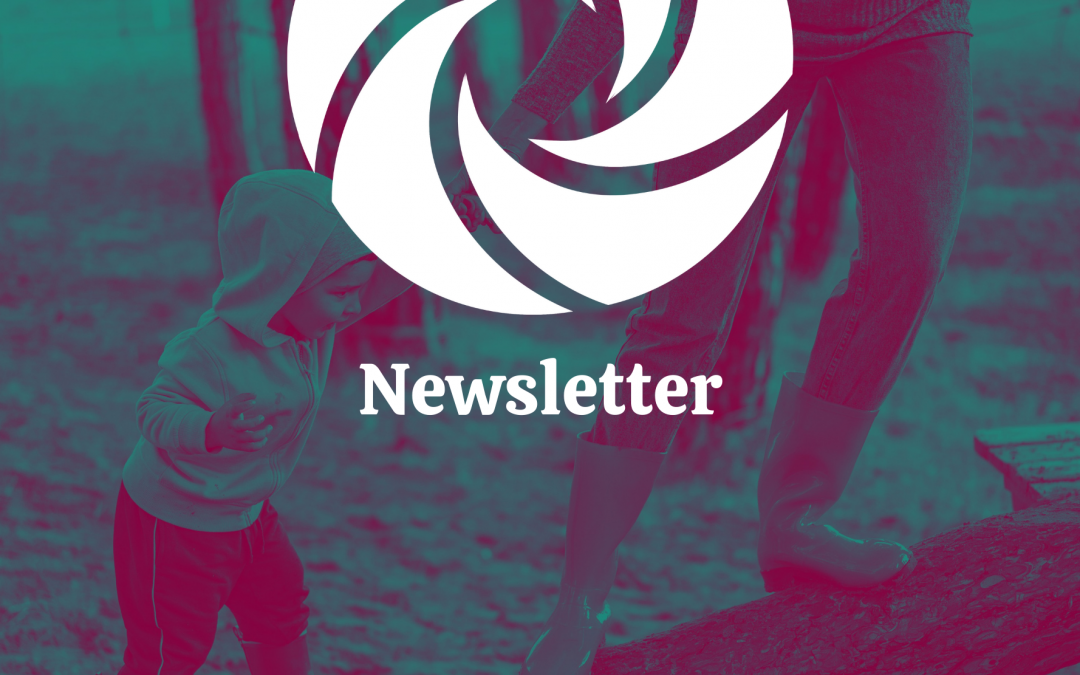 BCACHC Newsletter: Summer 2020