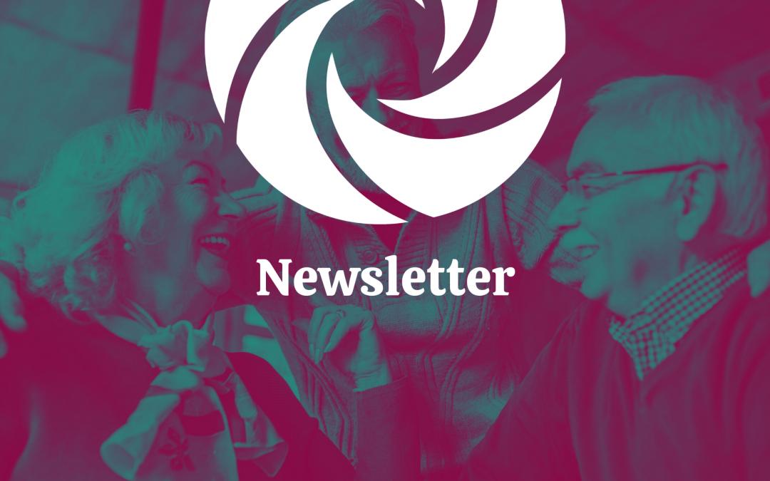 BCACHC Newsletter: Winter 2021